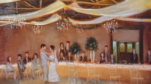 parekh-live-wedding-painting025