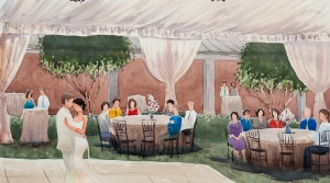 parekh-live-wedding-painting028