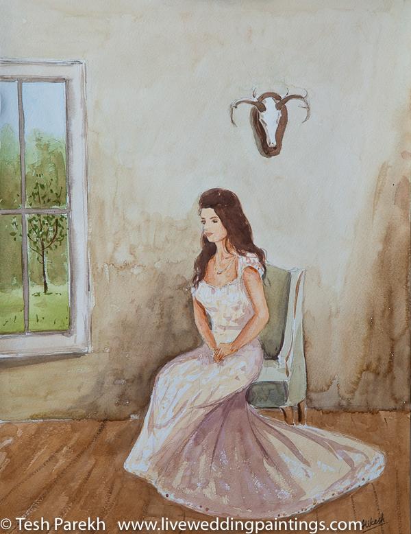 parekh-live-wedding-painting021