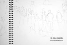 wedding-painter-5-raleigh-nc-live