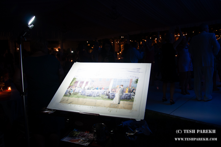 berry-hill-resort-va-wedding-painting-live-13
